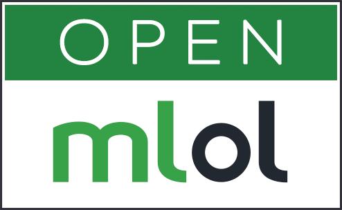 openMLOL