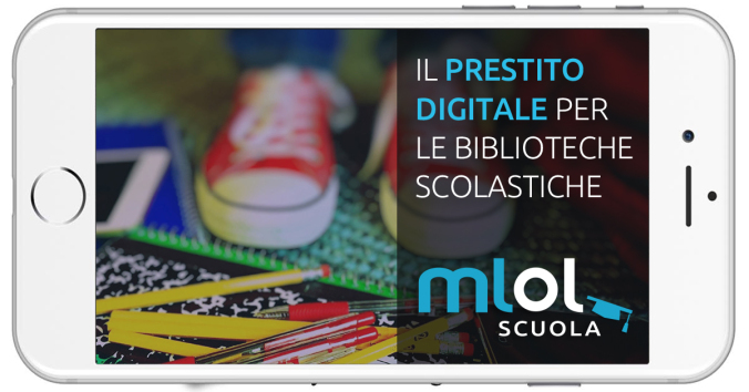 facebook1200x628MLOLscuola1
